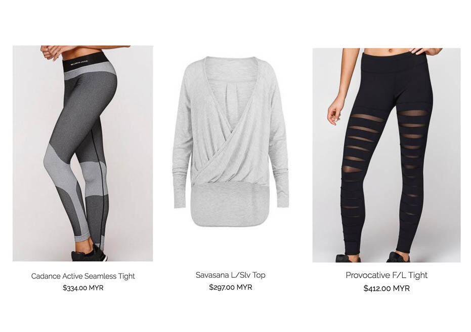 cool-fitness-wear-5-lorna-jane-activewear
