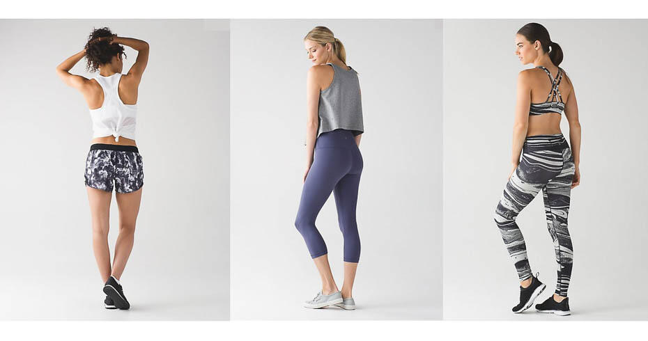 cool-fitness-wear-8-lululemon-bottoms