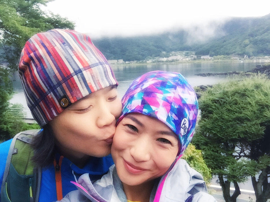 japan-22-lake-kawaguchiko-mt-fuji-2016-a-fairy-and-a-vamp