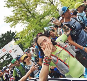 japan-30-lake-kawaguchiko-mt-fuji-2016-utmf