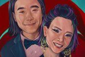 jun-and-joyce-by-marianne-tan-fp-pic