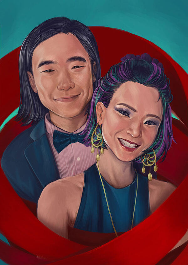 jun-and-joyce-by-marianne-tan