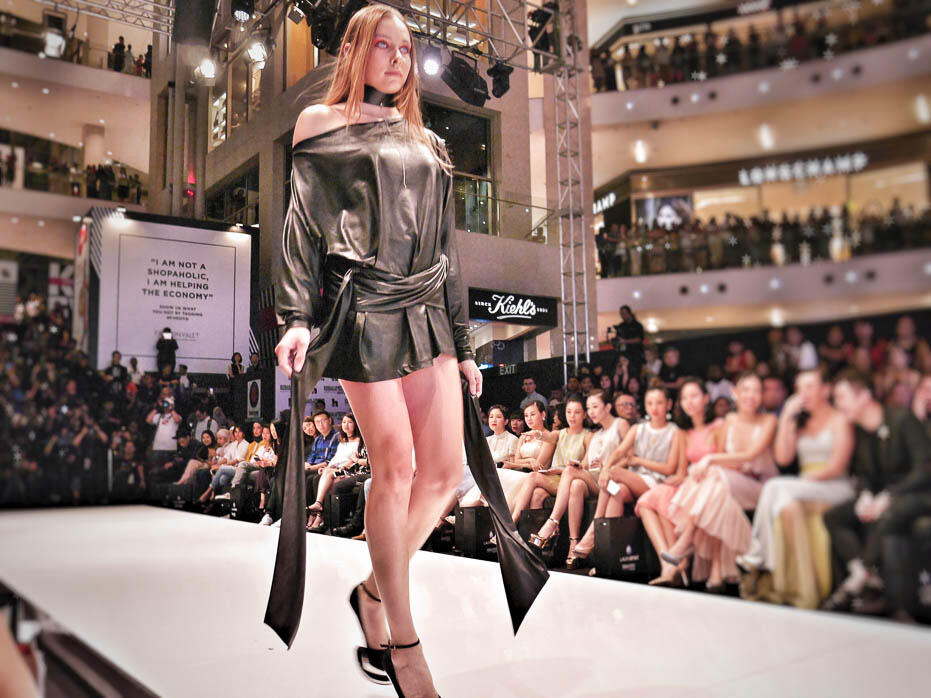 kl-fashion-week-klfw-rtw-jimmy-lim-6