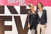 kl-fashion-week-klfw-rtw-jimmy-lim-fp