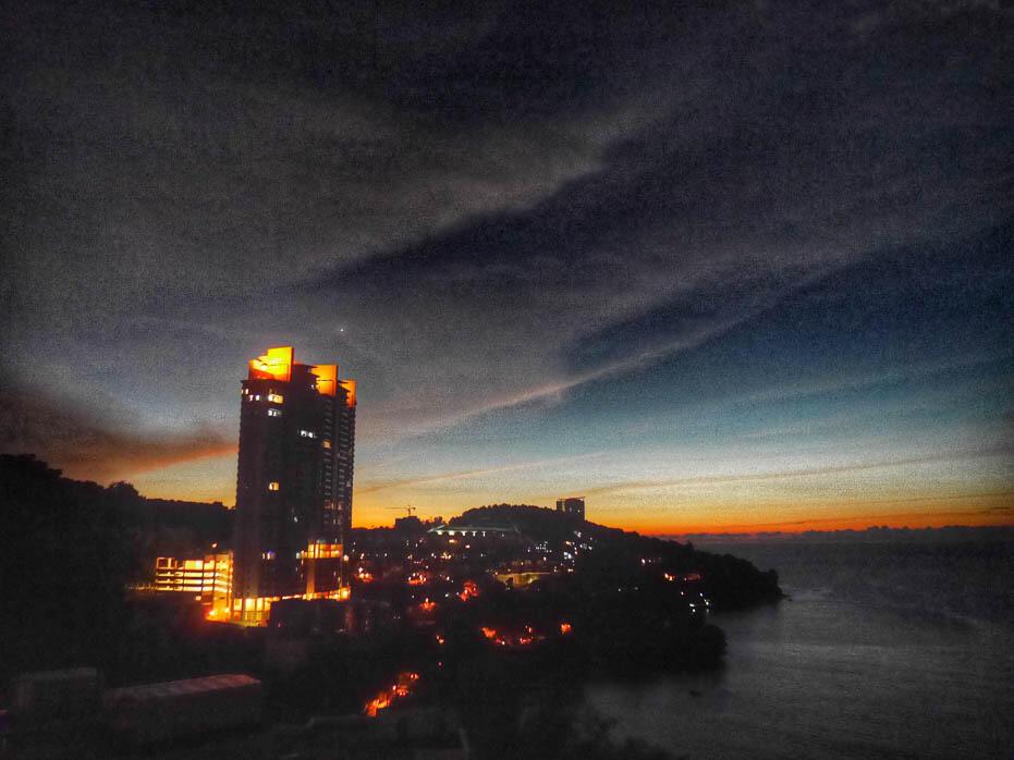penang-batu-ferringhi-beach-13