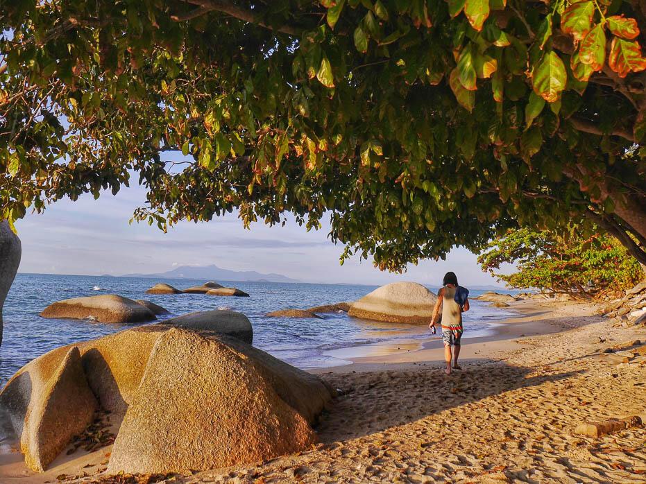 penang-batu-ferringhi-beach-4