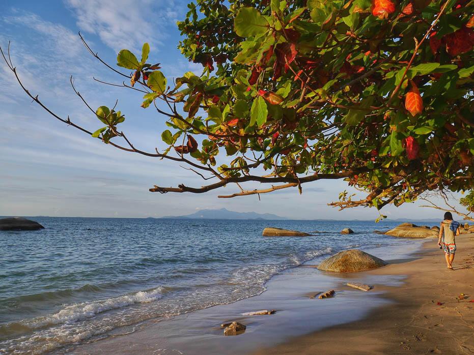 penang-batu-ferringhi-beach-5