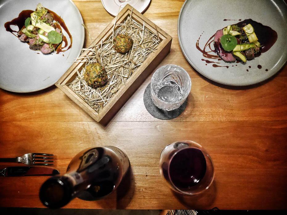 sitka-studio-batai-kl-tasting-menu-14