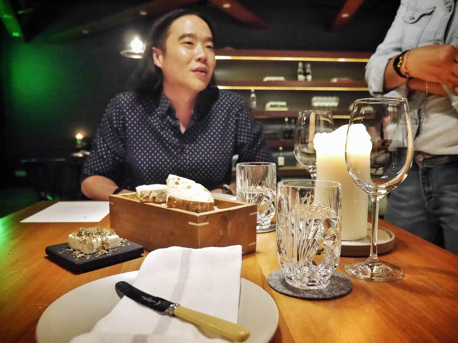 sitka-studio-batai-kl-tasting-menu-2