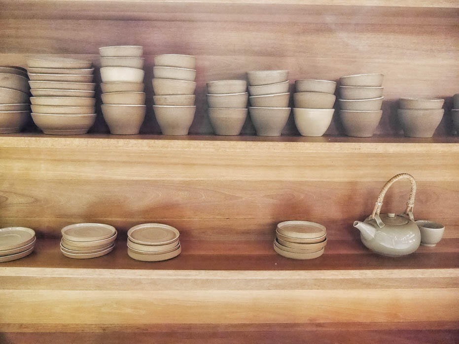 sitka-studio-batai-kl-tasting-menu-9