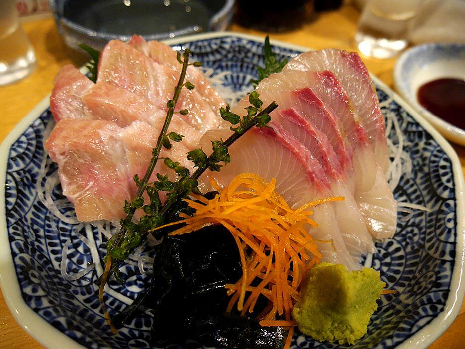 a-hide-ei-sushi-bar-nakano-1