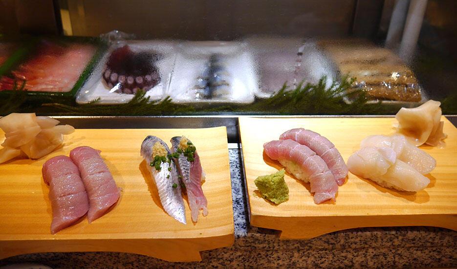 a-hide-ei-sushi-bar-nakano-4-chuturo-sardine