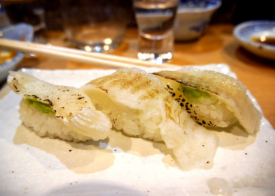 a-sushi-bar-nakano-7-torched-fatty-flounder