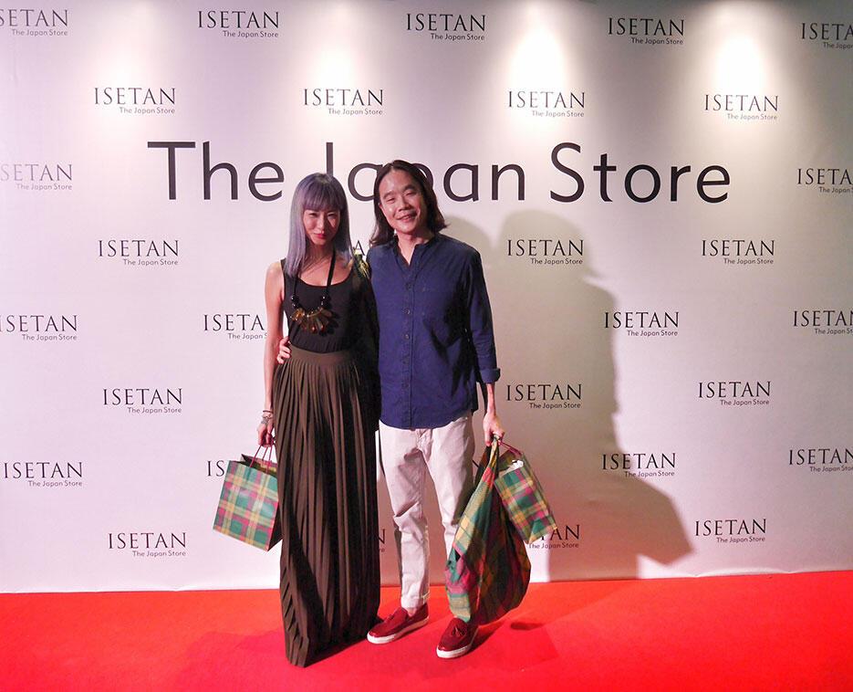 b-isetan-the-japan-store-lot-10-launch-1-joyce-wong-jun-chan