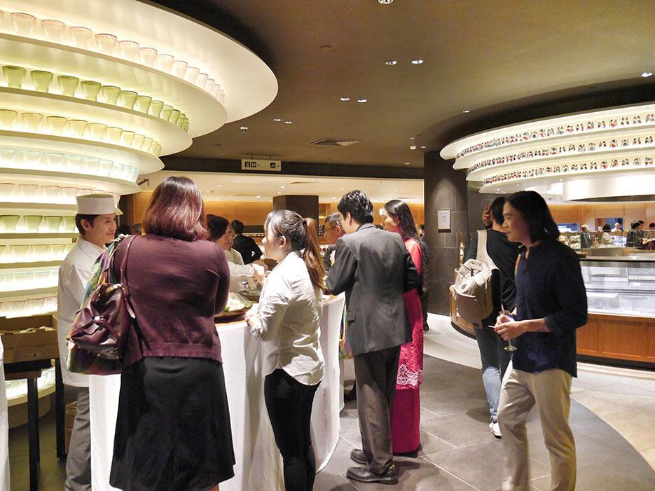 b-isetan-the-japan-store-lot-10-launch-4-the-market