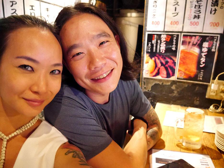 c-ebisu-yokocho-shibuya-2-joyce-wong-jun-chan
