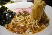 d-hatagaya-shibuya-6-konjiki-hototogisu-shoyu-ramen-restaurant-tokyo