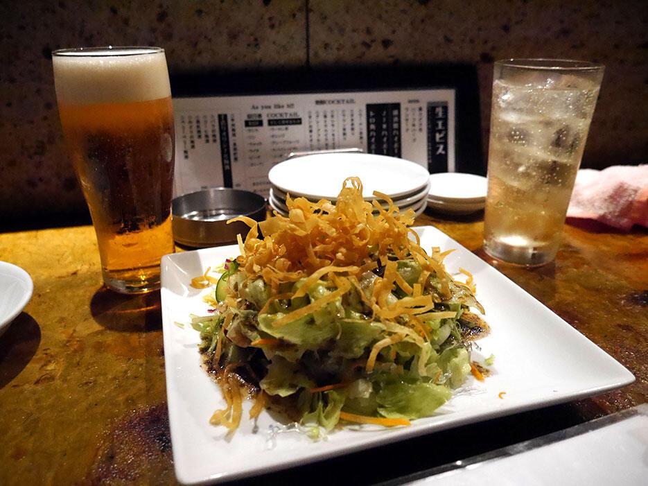 e-35-steps-bistro-shibuya-tokyo-5-salad