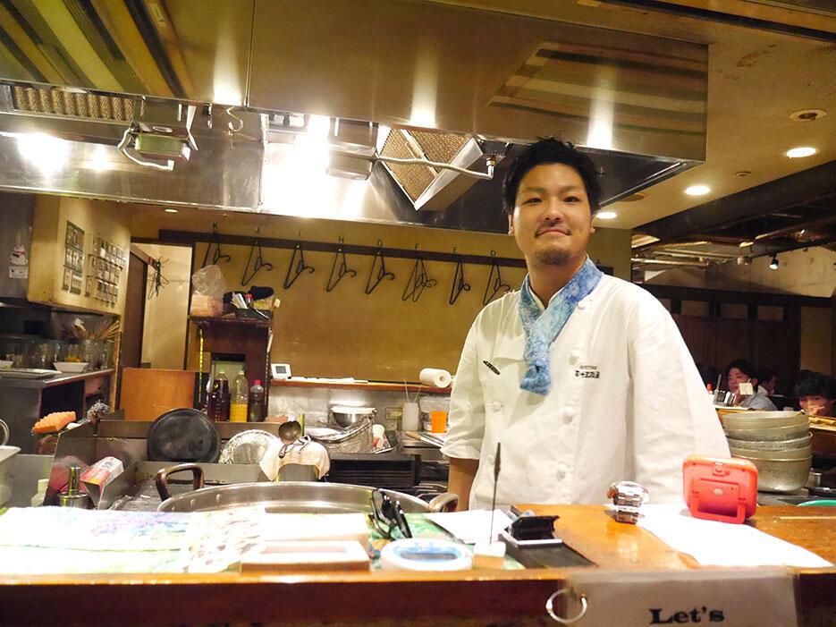 e-35-steps-bistro-shibuya-tokyo-8-chef