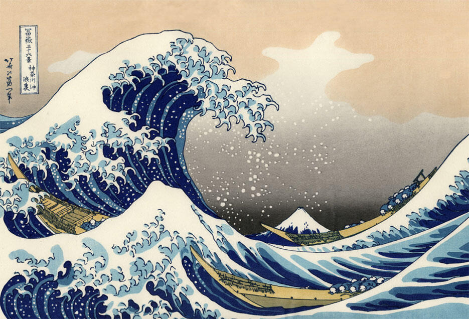 the-great-wave-of-kanagawa-japan-iconic-image