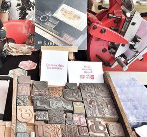 fp-image-etsy-malaysia-market-the-royal-press