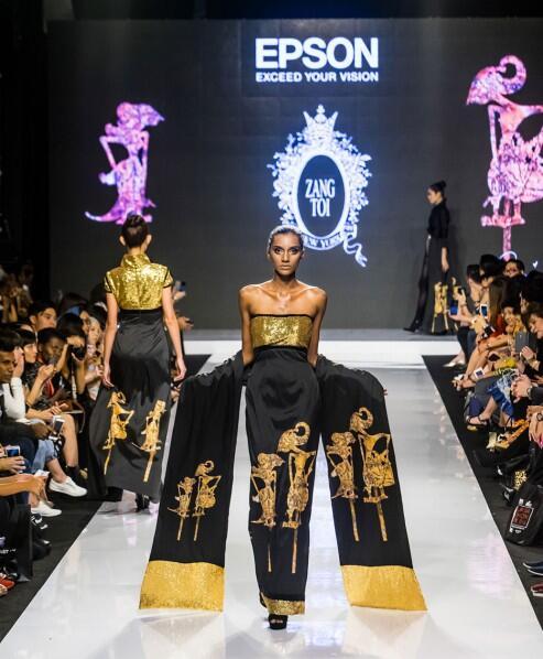a-zang-toi-epson-malaysia-fashion-week-2016_12