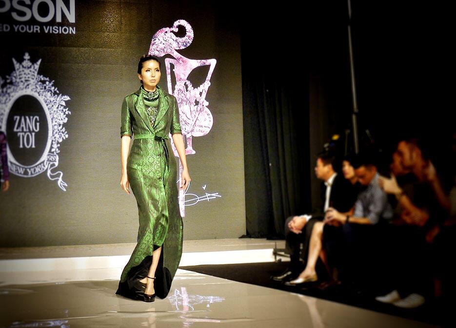 a-zang-toi-epson-malaysia-fashion-week-2016_13