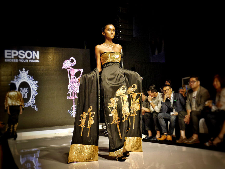 a-zang-toi-epson-malaysia-fashion-week-2016_15