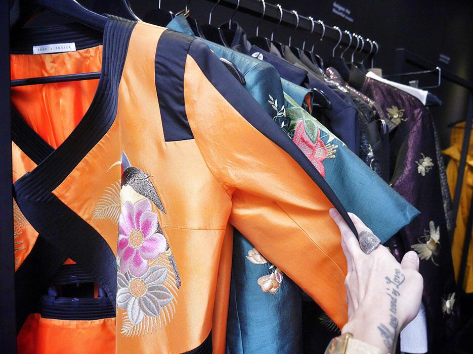 a-zang-toi-epson-malaysia-fashion-week-2016_20-sean-and-sheila
