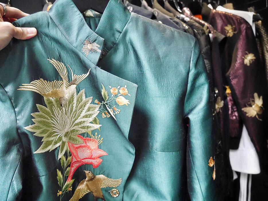 a-zang-toi-epson-malaysia-fashion-week-2016_21-sean-and-sheila