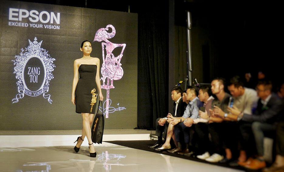 a-zang-toi-epson-malaysia-fashion-week-2016_5