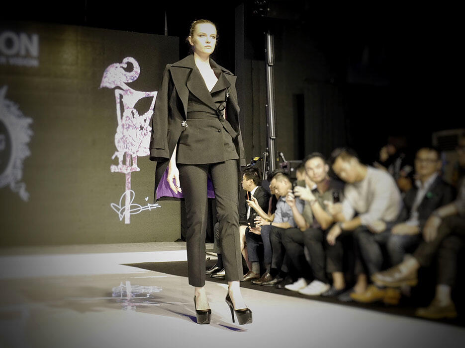 a-zang-toi-epson-malaysia-fashion-week-2016_8