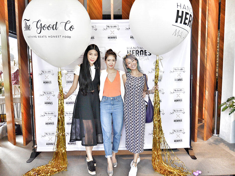 b-handmade-heroes-the-good-co-launch-2