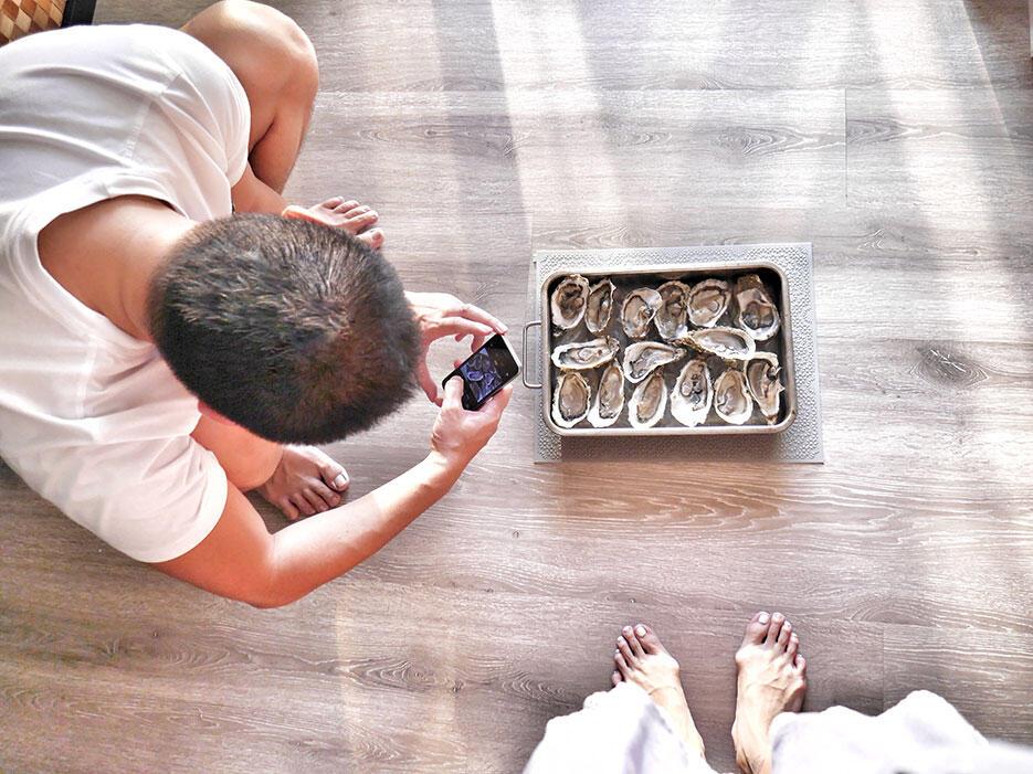 e-casa-fairy-oysters