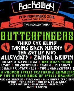 rockaway-festival-2016-butterfingers-2