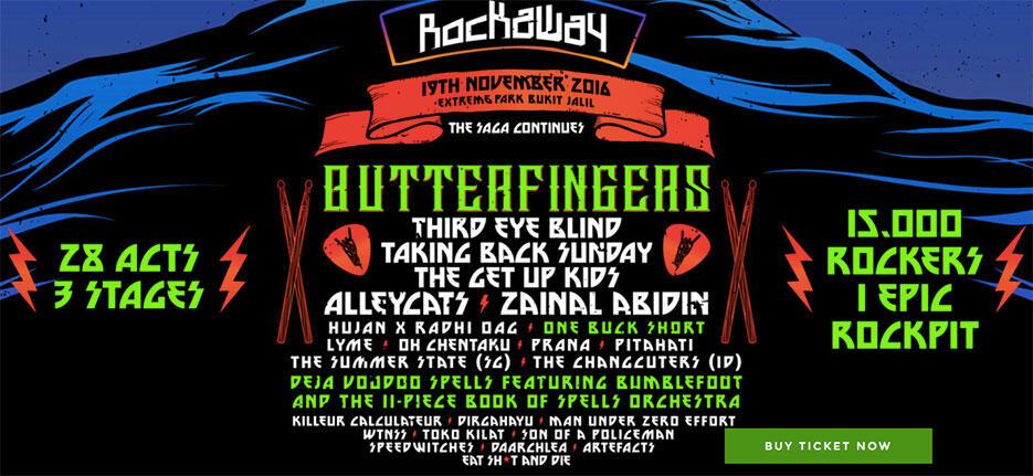 rockaway-festival-2016-butterfingers
