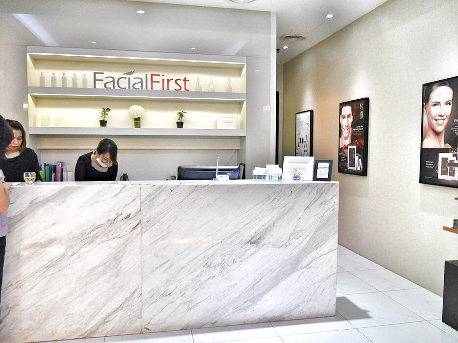 facial-first-tropicana-city-mall-2