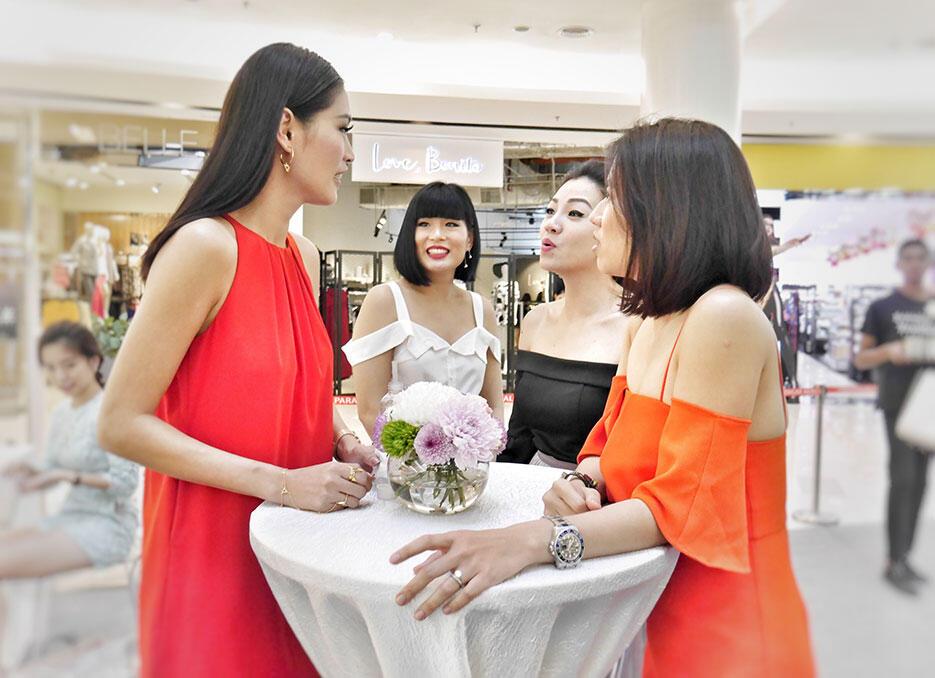 love-bonito-paradigm-pop-up-store-launch-malaysia-1-amber-chia-xandria-ooi-viola-erin-rachel-lim