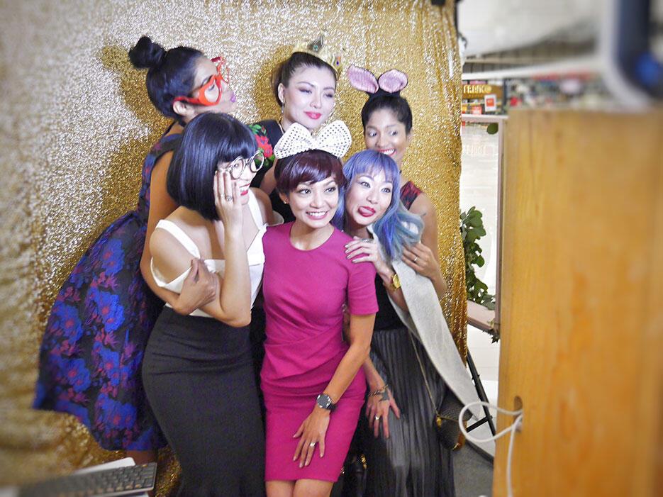 love-bonito-paradigm-pop-up-store-launch-malaysia-14-thanuja-anuja-ananthan-carey-ng-xandria-ooi-joyce-wong-atilia-haron