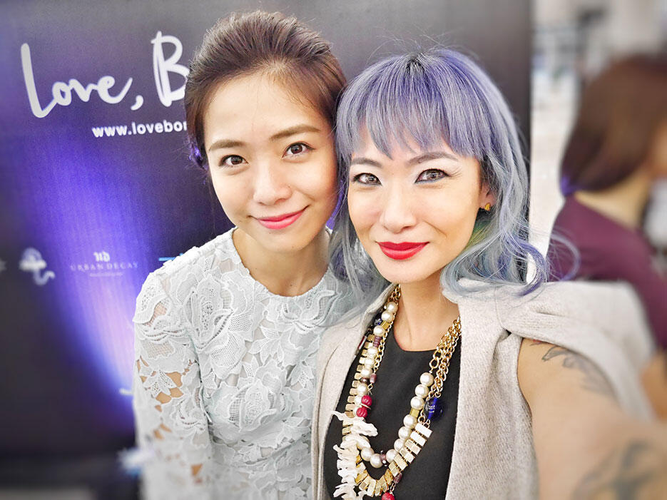 love-bonito-paradigm-pop-up-store-launch-malaysia-19-emily-chan-zhiying