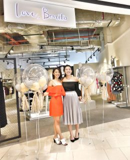 love-bonito-paradigm-pop-up-store-launch-malaysia-1a-viola-erin-tan-rachel-lim