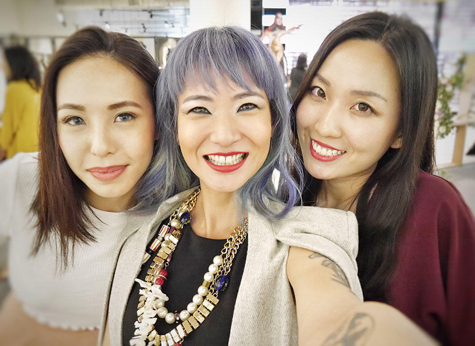 love-bonito-paradigm-pop-up-store-launch-malaysia-25-denise