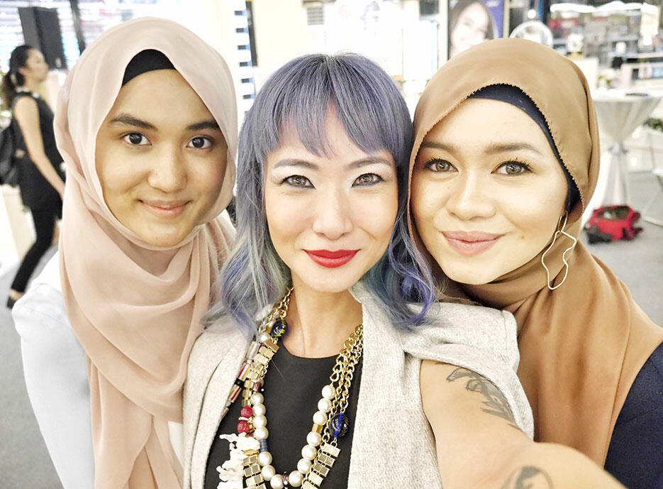 love-bonito-paradigm-pop-up-store-launch-malaysia-26-raja-nadia-sabrina