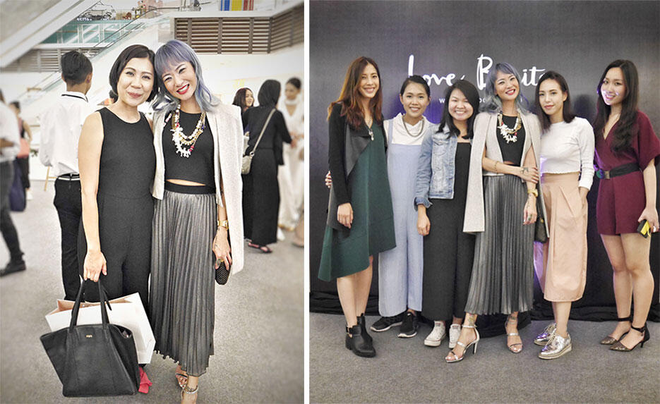 love-bonito-paradigm-pop-up-store-launch-malaysia-28-nelissa-hilman-lb-team-sg
