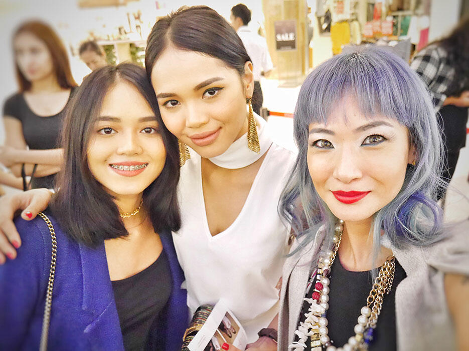 love-bonito-paradigm-pop-up-store-launch-malaysia-7-edila-and-ain-edruce