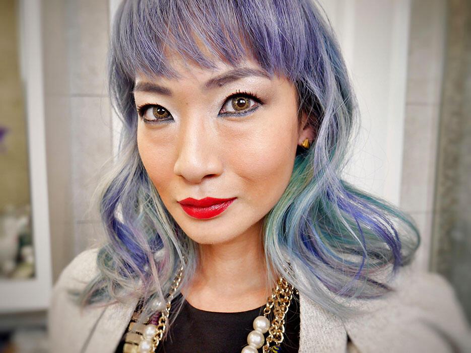 a-dior-beauty-palette-lipstick-2016-2-motd