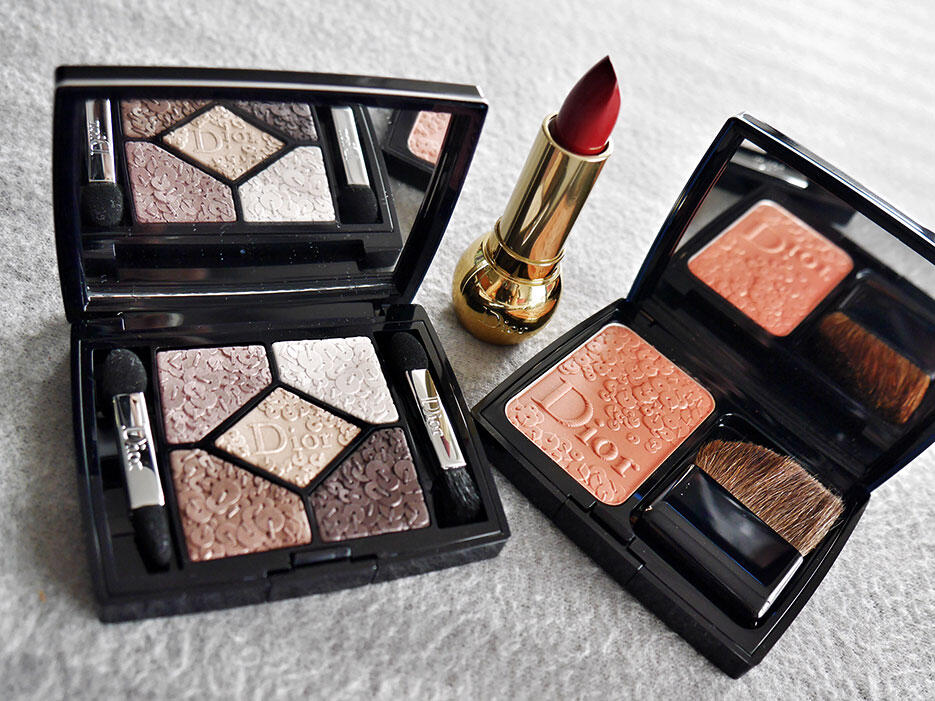 a-dior-beauty-palette-lipstick-2016