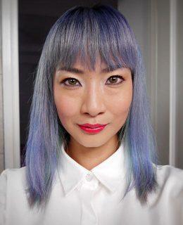 a-fp-pupa-milano-make-up-demo-sasa-malaysia_1-joyce-wong