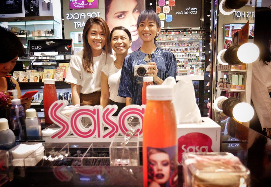 a-pupa-milano-make-up-demo-sasa-malaysia_1
