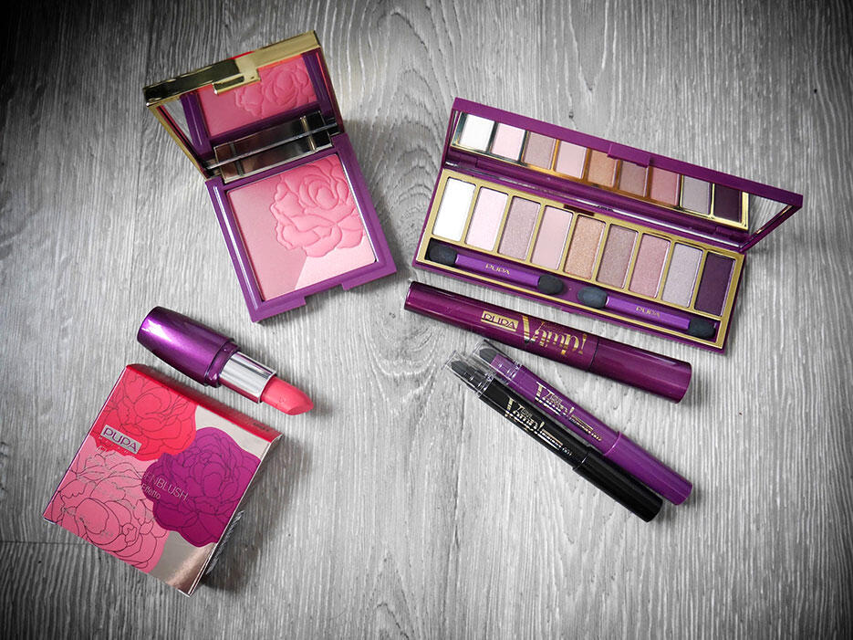 a-pupa-milano-make-up-demo-sasa-malaysia_10-velvet-garden-limited-edition